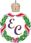 EC_venzel